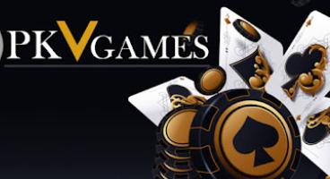 PKV games online